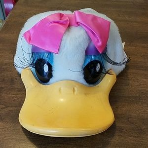 Collectable early 90's Disney hat